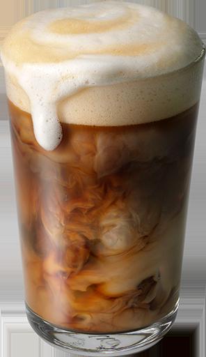 КФС купон на Кофе 0,2 на выбор